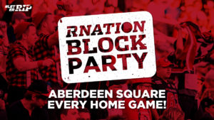 Introducing the RNation Block Party
