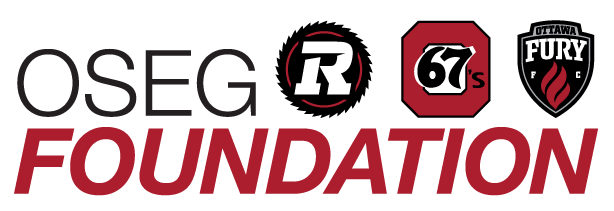 OSEG Foundation Logo