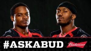 #AskABud – Williams & Ellis