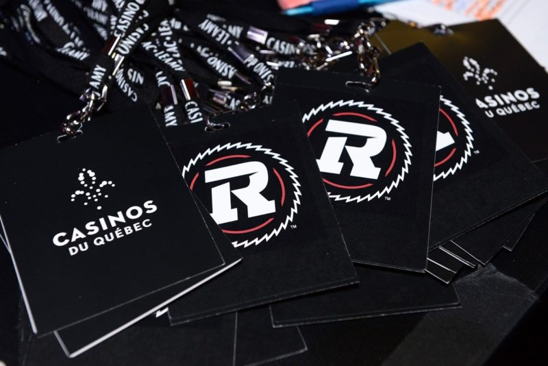 Contest: Win a spot at the RNation Tweet Up