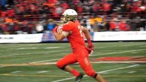Paul LaPolice breaks down the 2020 CFL Draft