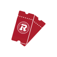 single game tickets icon